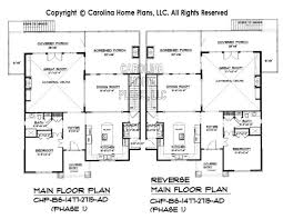 Small Expandable House Plans  House Plans For Small BudgetsExpandable Floor Plans