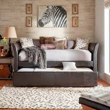 overstock couch nditionrgest 550