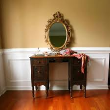 antique bedroom vanity. s antique bedroom vanity desk vintage dresser with mirror type doherty house a