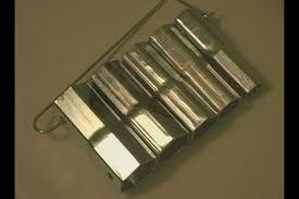 bathtub valve stem removal tool ideas