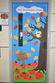 Door Chart Ideas Welcome Chart Ideas For Preschool Www Bedowntowndaytona Com