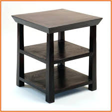large size of decorating small end tables for living room side table designs wooden