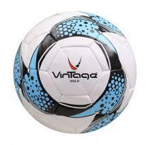 <b>Футбольные</b> мячи <b>VINTAGE</b> — купить в интернет-магазине ...