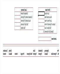 Car Loan Amortization Table Loan Amortization Schedule Download Calculator Free Snapmatik Co