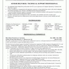 help desk technician job description sample free help desk technician job description sample template seductive hotel front desk resume
