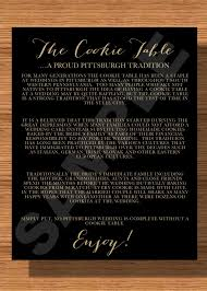 Party Templates Free Dinner Party Invitation Templates Fresh Free