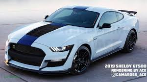 2018 mustang gt500. Beautiful Mustang 2019 Ford Mustang Gt500 Price Awesome 2018 Shelby  U2013 What To
