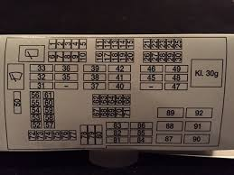 2001 525i fuse box diagram data wiring diagrams \u2022 bmw 525i fuse box diagrams 2004 bmw 525i fuse box diagram beautiful bmw e70 fuse diagram wiring rh amandangohoreavey com mitsubishi
