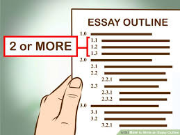 how to put passport details in resume should be doing homework but what is a classification essay topics examples definition diamond geo engineering services