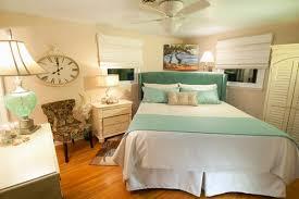 big furniture small room. Small Bedroom Layout Eclectic Room Decor Ideas Big Furniture E
