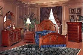 1920s Bedroom Furniture Bedroom Furniture Bedroom Furniture Net S Vintage  Bedroom Furniture 1920s Bedroom Furniture Styles . 1920s Bedroom ...