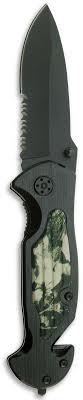 <b>Складной нож Stinger Stinger YD</b>-<b>7510B</b>, длина лезвия 9 см ...