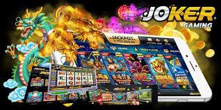 Joker Game - Home | Facebook