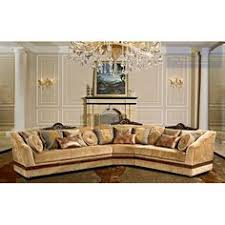 found it at wayfair sectional exclusive collectionsectional sofas furniture