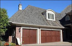 wood garage door builderForest Door The Very Best Since 1946  Chicago Garage Doors