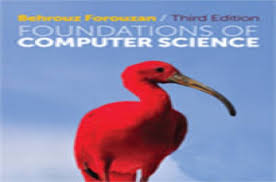 Foundations Of Computer Science 3rd Edition Junk Mail