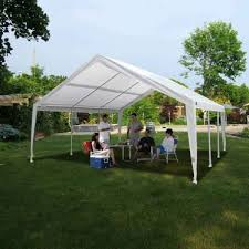 nle7kc ex1220 00 king canopy 12 x 20 20 x 20 expandable event tent