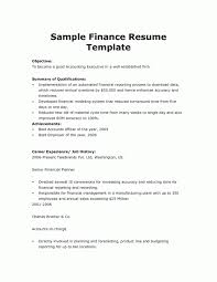 Physical Therapy Objective Resume Best Of How To Order Papers From The Best Essay Services Objectives Of A