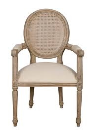 round back dining chair. Full Size Of Chair Dining Room Pretty Louise Arm Rattan Chairs For Round Back Adorable Upholstered