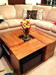 large square coffee table glass top amazing fashionable low tables throughout furniture rustic extra