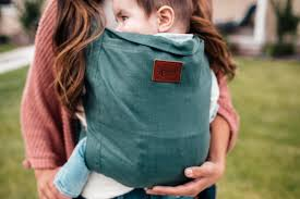<b>Happy Baby</b> Carriers