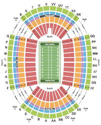 Aloha Stadium Tickets With No Fees At Ticket Club