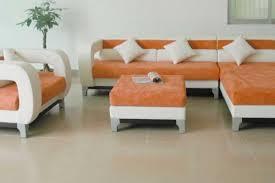 stylish office waiting room furniture. Stylish Modern Sectional Sofas For Office Waiting Room Furniture Suggestions I