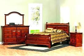 natural wood bedroom set astounding natural wood bedroom furniture natural maple bedroom furniture natural wood finish