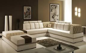 furniture sofa set designs. Modular Sofa Sectional Furniture Set Designs And Prices
