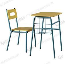 school chair drawing. Interesting Chair School Study Desk With Adjustable Top For Drawing Chair Intended D