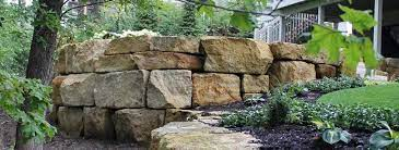 rocks and boulders toemar garden