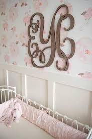 unpainted wooden monogram wood initials dorm room monogram monogram wall hanging