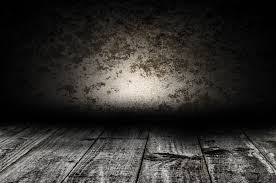 dark wood floor perspective. Free Images : Creative, Light, Black And White, Wood, Night, Sunlight, Texture, Floor, Perspective, Building, Old, Atmosphere, Wall, Dark, Decoration, Line, Dark Wood Floor Perspective E