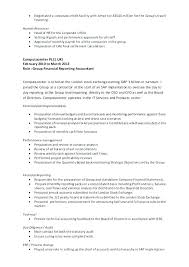 Cash Flow Statement Template Uk Medium To Large Size Of Home And Excel Template For Cash Flow
