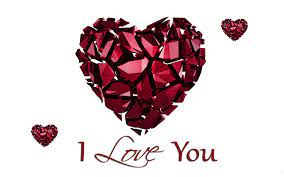 3D Live Wallpaper of Love (Page 1 ...
