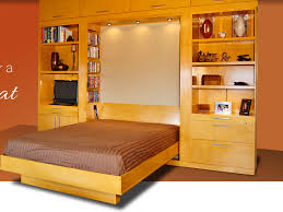 murphy beds flip up beds wall beds