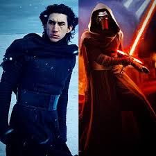 Image result for kyloren