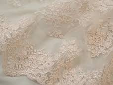 Svatební Krajky A Tyly Textilforum