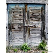 2018 old wooden door photography backdrops vine country style children photographic studio background 5x7ft from backdropsfactory 19 1 dhgate