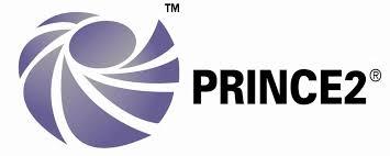 Prince2 Principles An Overview Matheus G Reis Pulse Linkedin