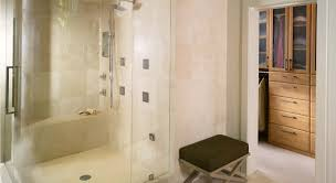 Shower Tub Combo Ideas shower designs for small bathrooms with shower and tub beautiful 5470 by guidejewelry.us