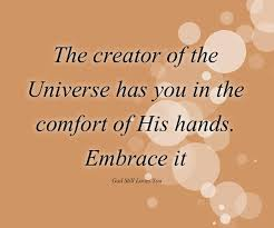 Famous Christian Quotes About Life Best of Famous Christian Quotes 24 Great Quotes Pinterest