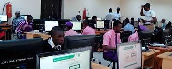 2019 Jamb Expo ~ How to Get 2019/2020 Jamb Runs / Answers – 2019 JAMB