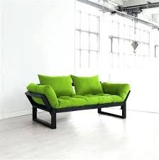 futons for small spaces. Beautiful Small Futons For Small Spaces Futon Sleeper Sofa Daybeds  Sofas Resources Canada Inside E