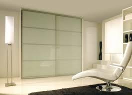 wardrobe doors pakenham u0026 ikea wardrobe door mirror 17 modern 3 white frame mirror sliding wardrobe doors with storage 3
