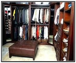 build your own closet organizer build a closet build closet organizer build a closet organizer build