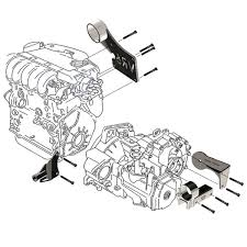 Dodge ram 1500 fuel tank further 2003 vw jetta vacuum hose diagram moreover fpost694126 in addition