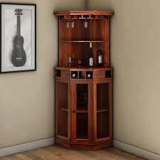 wine and bar cabinet. Wine And Bar Cabinet R