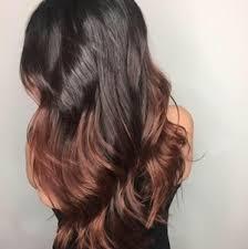Redken Brown Hair Color Chart Brown Hair Discover Brunette Haircolor Redken