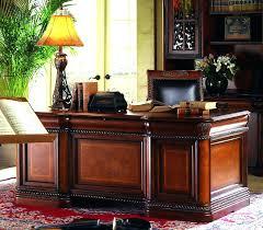 double office desk. Double Office Desk Large Size Of Workstation Computer S